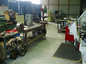 Metal Machining Workshop. jpg