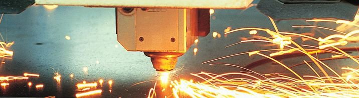 Laser Tip Cutting Metal. jpg