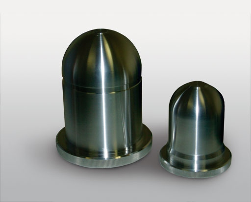 Nuclear Science Machined Components. jpg